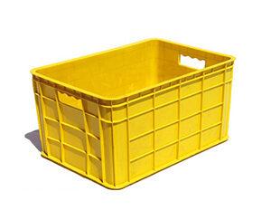 جعبه صنعتی پلاستیکی کد 4152_1
