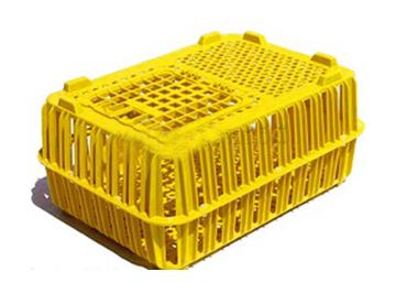 سبد حمل مرغ زنده کد 3140