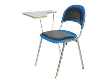 صندلی آموزشی لوله ای پایه U کد 100C