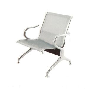 صندلی انتظار 1 نفره پانچ