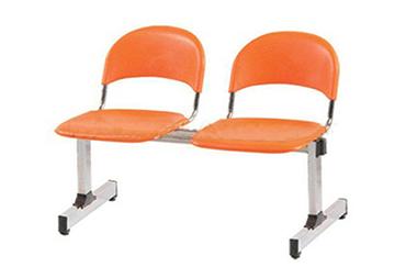 صندلی انتظار 2 نفره 102
