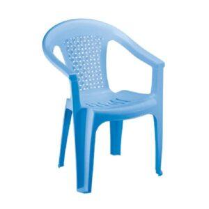 صندلی پلاستیکی کد 854