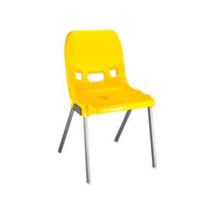 صندلی پلاستیکی کد 880