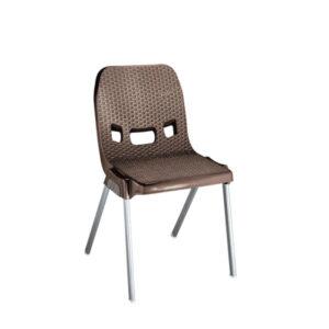 صندلی پلاستیکی کد 881