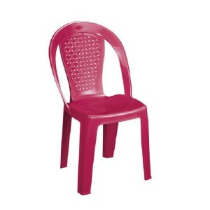 صندلی پلاستیکی کد 942