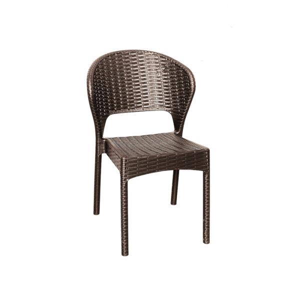 صندلی پلاستیکی کد 972