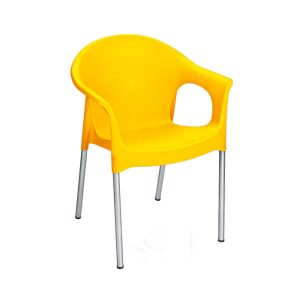 صندلی پلاستیکی کد 990