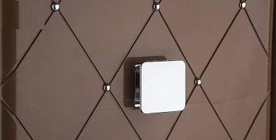 ارگانایزر هوم کت مدل Simple5