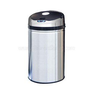 سطل زباله 30 لیتری هوشمند