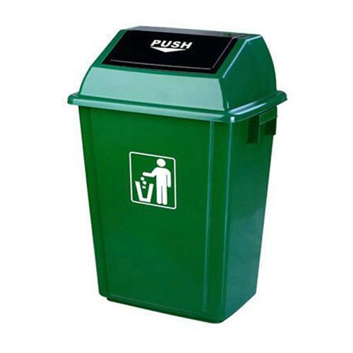 قیمت سطل زباله